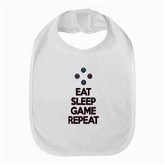 Eat Sleep Game Repeat Amazon Fire Phone by Valentinaart