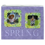 Spring Swing - Cosmetic Bag (XXXL)