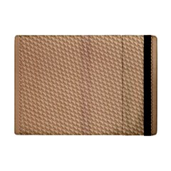 Tooling Patterns iPad Mini 2 Flip Cases by Gogogo