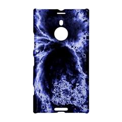Space Nokia Lumia 1520 by Valentinaart
