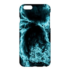 Space Apple Iphone 6 Plus/6s Plus Hardshell Case by Valentinaart