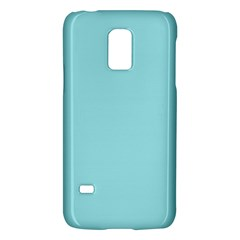 Trendy Basics   Trend Color Island Paradise Galaxy S5 Mini by tarastyle