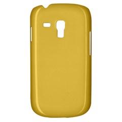 Trendy Basics   Trend Color Primerose Yellow Galaxy S3 Mini
