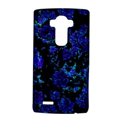 Floral Dreams 12 B Lg G4 Hardshell Case by MoreColorsinLife