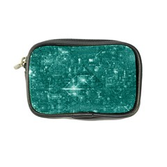 /r/place Emerald Coin Purse by rplace