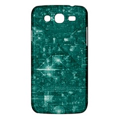 /r/place Emerald Samsung Galaxy Mega 5 8 I9152 Hardshell Case  by rplace