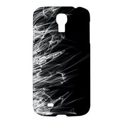 Fire Samsung Galaxy S4 I9500/I9505 Hardshell Case