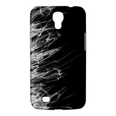 Fire Samsung Galaxy Mega 6.3  I9200 Hardshell Case