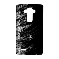 Fire LG G4 Hardshell Case