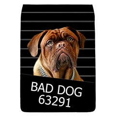 Bed Dog Flap Covers (s)  by Valentinaart