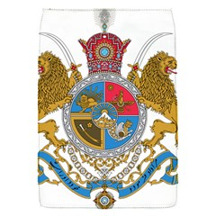 Sovereign Coat Of Arms Of Iran (order Of Pahlavi), 1932 1979 Flap Covers (s)  by abbeyz71