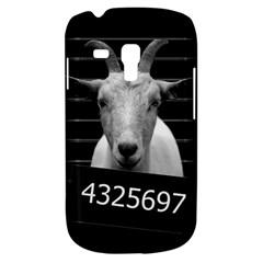 Criminal Goat  Galaxy S3 Mini