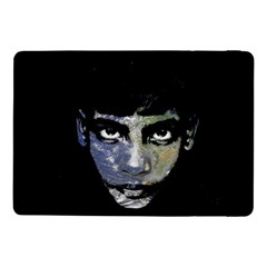 Wild Child  Samsung Galaxy Tab Pro 10 1  Flip Case by Valentinaart