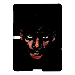 Wild Child  Samsung Galaxy Tab S (10 5 ) Hardshell Case  by Valentinaart