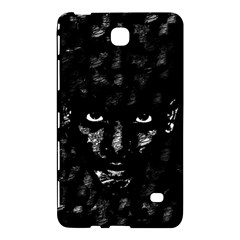 Wild Child  Samsung Galaxy Tab 4 (8 ) Hardshell Case  by Valentinaart