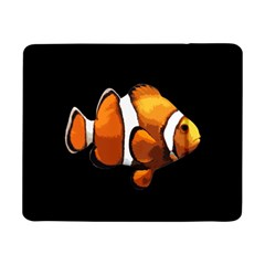 Clown Fish Samsung Galaxy Tab Pro 8 4  Flip Case by Valentinaart