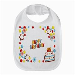 Happy Birthday Amazon Fire Phone by Mariart