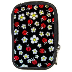 Sixties Flashback Compact Camera Cases