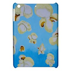 Air Popped Apple Ipad Mini Hardshell Case by dawnsiegler