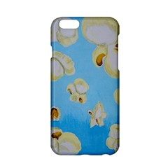 Air Popped Apple Iphone 6/6s Hardshell Case by dawnsiegler