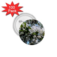 Pure And Simple 2 1 75  Buttons (100 Pack)  by dawnsiegler