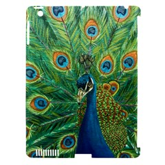 Royalty Apple Ipad 3/4 Hardshell Case (compatible With Smart Cover) by dawnsiegler