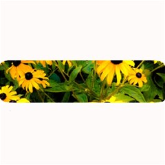 Walking Through Sunshine Large Bar Mats by dawnsiegler