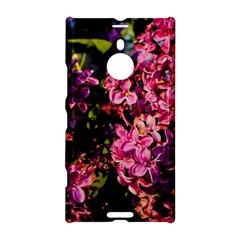 Lilacs Nokia Lumia 1520 by dawnsiegler