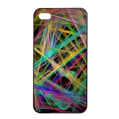 Colorful Laser Lights       Sony Xperia Z3+ Hardshell Case by LalyLauraFLM
