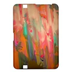 Painting        Samsung Galaxy Premier I9260 Hardshell Case