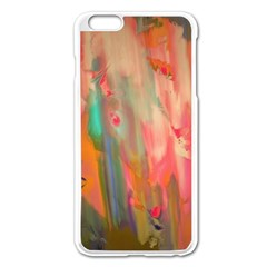 Painting        Apple Iphone 6/6s Leather Folio Case by LalyLauraFLM