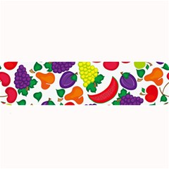Fruite Watermelon Large Bar Mats by Mariart
