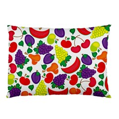 Fruite Watermelon Pillow Case by Mariart