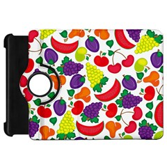 Fruite Watermelon Kindle Fire Hd 7  by Mariart