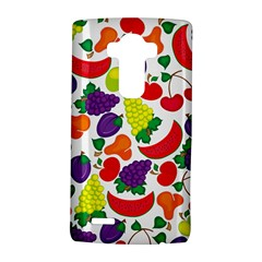 Fruite Watermelon Lg G4 Hardshell Case by Mariart