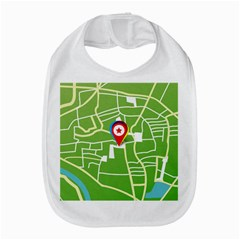Map Street Star Location Amazon Fire Phone by Mariart