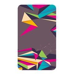Origami Bird Japans Papper Memory Card Reader by Mariart