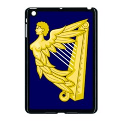 Royal Standard Of Ireland (1542 1801) Apple Ipad Mini Case (black) by abbeyz71
