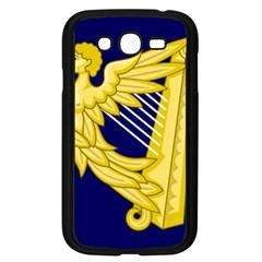 Royal Standard Of Ireland (1542 1801) Samsung Galaxy Grand Duos I9082 Case (black) by abbeyz71