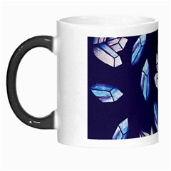 Mystic Crystals Witchy Vibes  Morph Mugs by BubbSnugg