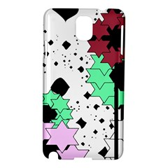 Star Flowers       Nokia Lumia 928 Hardshell Case by LalyLauraFLM