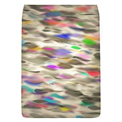 Colorful Watercolors     Blackberry Q10 Hardshell Case by LalyLauraFLM