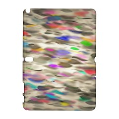 Colorful Watercolors     Htc Desire 601 Hardshell Case by LalyLauraFLM