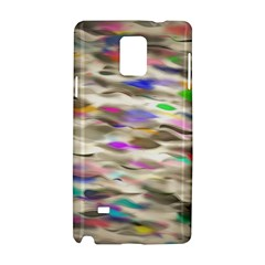 Colorful Watercolors     Apple Iphone 6 Plus/6s Plus Leather Folio Case by LalyLauraFLM