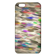 Colorful Watercolors     Iphone 6/6s Tpu Case by LalyLauraFLM