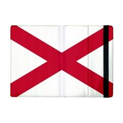 St  Patrick s Saltire Of Ireland Ipad Mini 2 Flip Cases by abbeyz71