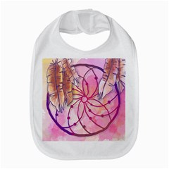 Watercolor Cute Dreamcatcher With Feathers Background Amazon Fire Phone by TastefulDesigns
