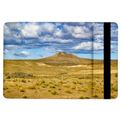 Patagonian Landscape Scene, Argentina Ipad Air Flip by dflcprints