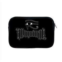 Illuminati Apple Macbook Pro 15  Zipper Case