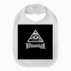 Illuminati Amazon Fire Phone by Valentinaart